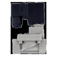 Электромагнитный клапан серии SBSV-S