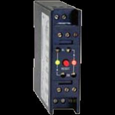 Концевые переключающие модули серии SC1