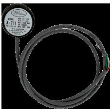Датчик потока воды серии SFI-800