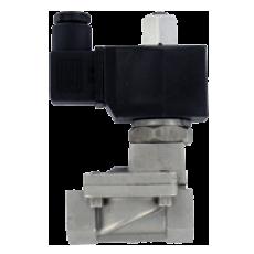 Электромагнитный клапан серии SSV-S