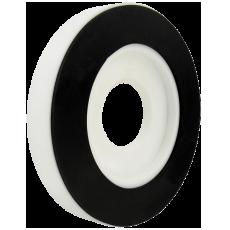 Диафрагменный расходомер серий OP, PE и TE