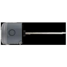 Погружные температурные датчики TE-I