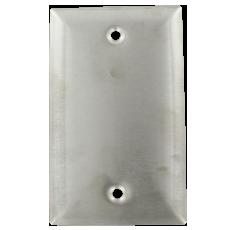 Температурный сенсор из нержавеющей стали серии TE-WSS