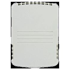 Сенсоры температуры серии TE-W