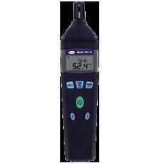Цифровой термогигрометр THI-10