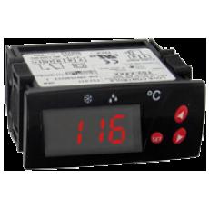 Реле температуры TS2 для нагрева и охлаждения