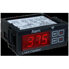 Термопарный сигнализатор температур серии TSF-DF