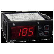 Цифровое реле температуры серии TSWB