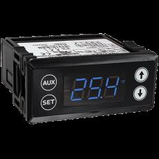 Цифровой контроллер температуры серии TSXT