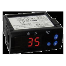Микропроцессорные реле температуры серии TSX