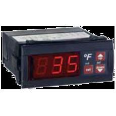 Цифровое реле температуры серии TS