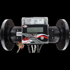 Ультразвуковой счетчик тепловой энергии TUF