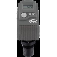 Ультразвуковой датчик потока (расхода) воды серии ULF