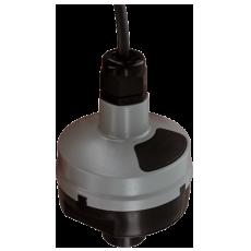 Ультразвуковой сенсор уровня серии ULSM