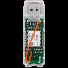 Беспроводной USB преобразователь серии USB-300