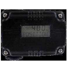 Датчик положения клапана VPT