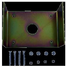Дифференциальные манометры Capsuhelic 4000