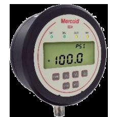 Электронный контроллер давления серии EDA