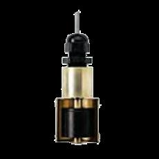 Сигнализатор уровня взрывозащищенный F7-WBB