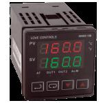 Контроллеры точного мониторинга и управления температурой серии 16B