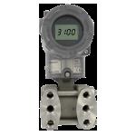 Взрывозащищенный датчики перепада давления с HART протоколом 3100D