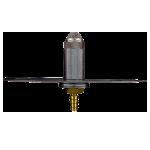 Дополнительное оборудование для измерения статического давления