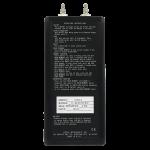 Ручные цифровые манометры серии 477B