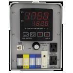 Контроллер температуры/технологического процесса серий 32B, 16B, 8B и 4B