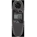 Цифровые анемометры серии 89088