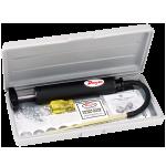 Комплект измерителя дыма серии 920
