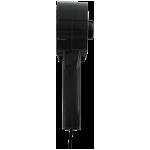 Многофункциональный термоанемометр серии 9671