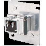 Трансформатор для цепей управления A-699