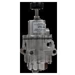 Клапан-регулятор воздушного фильтра серии AFR2