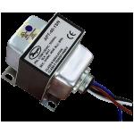 Силовые трансформаторы переменного тока серии APT