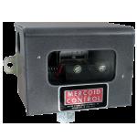 Мембранное реле давления для компрессора серии AP