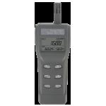 Ручной измеритель качества воздуха в помещении AQH-20