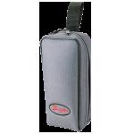 Ручной цифровой манометр серии 475-FM Mark III
