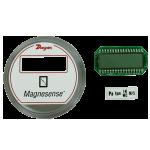 Датчик дифференциального давления Magnesense MS2