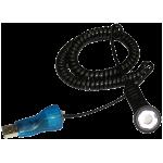 Компактный регистратор влажности и температуры серии BDL