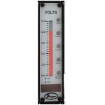 Графический индикатор серии BGM