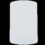 Датчик температуры серии BTT-E/N