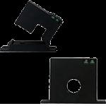 Среднеквадратичный преобразователь тока CCT60/70