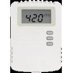 Датчик углекислого газа (CO2) и температуры серии CDT