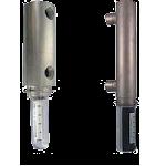Ротаметры для газа серии CIF