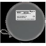 Датчик концентрации угарного газа (CO) серии CMT200