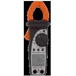 Цифровой измеритель мультиметр CM-3