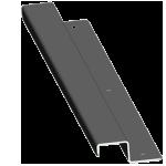 Гальванизированные стальные корпуса из углеродистой стали CSE-3R