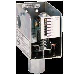 Мембранные реле давления для компрессора серии CS и CD