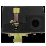 Реле давления для насоса и воздушных компрессоров CX
