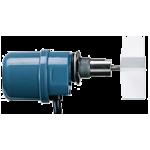Монитор уровня сухого сыпучего материала Mini-Bin серии DBLM